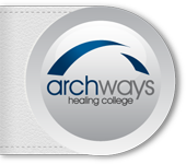 Archways Healing College